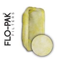 1 Pocket