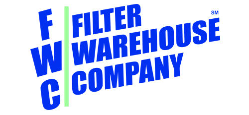 Filter Warehouse Company