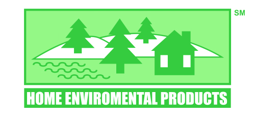 Home Environmental Products