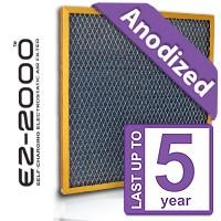 EZ2000 Gold Series