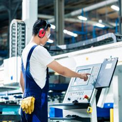Air Filtration for Original Equipment Manufacturers   Air