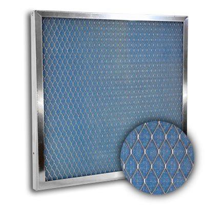 20x20x1 Lifetime Washable Electrostatic Ac Furnace