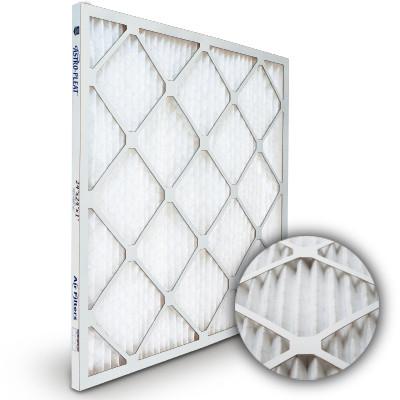 18x25x1 Astro-Pleat MERV 13 Standard Pleated High Capacity AC / Furnace Filter