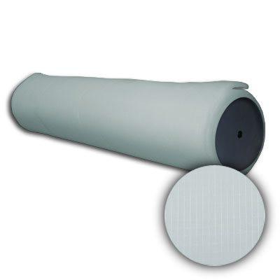 Sure-Fit Fiber Glass Auto Roll - Trane Company