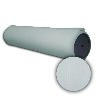 Sure-Fit Fiber Glass Auto Roll - Trane Company