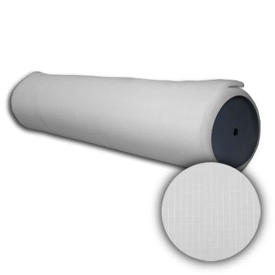 Sure-Fit Polyester Auto Roll - Continental Air Filter
