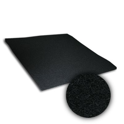 SureFit Activated Carbon Pad 25x25x1/4