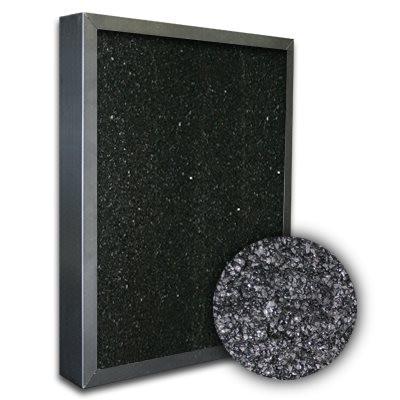SureSorb Bonded Panel Galvanized Carbon/Potassium/Zeolite Filter 25x25x2