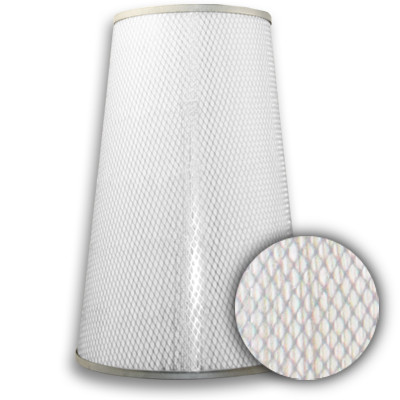 """13"""" Small End OD 