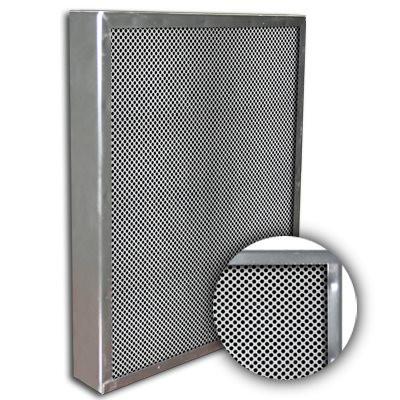 SureSorb Refillable Carbon Tray w/Galvanized Frame 20x20x2