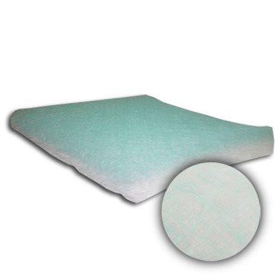 Sure-Fit Paint Arrester Pad 22 Gram Heavy Duty
