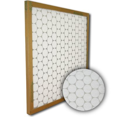 30-Flo Poly Disposable Throw-Away Filter