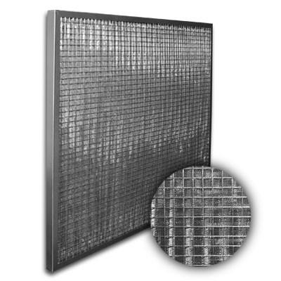 18x18x1 Titan-Flo 316 Stainless Steel Screen
