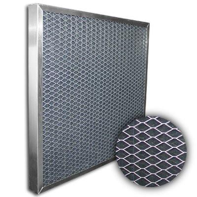Titan-Mist Aluminum Moisture Separator 12x36x1