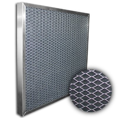 Titan-Mist Aluminum Moisture Separator 24x36x1
