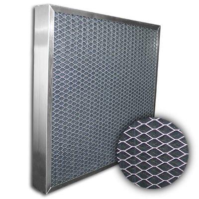 Titan-Mist Aluminum Moisture Separator 12x24x2