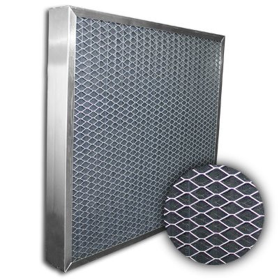 Titan-Mist Aluminum Moisture Separator 14x25x2
