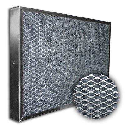 Titan-Mist Galvanized Moisture Separator 25x25x2