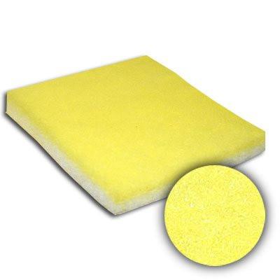 25x25x2 Sure-Fit ULTRA 8 MERV 8 Anti-Microbial Pad