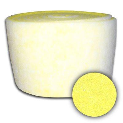 40x720x2 Sure-Fit ULTRA 8 MERV 8 Anti-Microbial 60Ft Roll