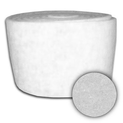 25x1080x1 Sure-Fit LEVEL 10 MERV 10 Anti-Microbial 90Ft Bulk Roll