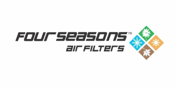 Four Seasons Filters by Air Filters, Inc.