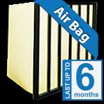 Air Bag Filters