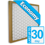 Economy Air Filters