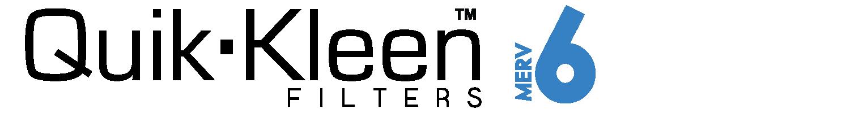 Quik-Kleen MERV 6