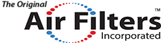 Air Filters Inc.
